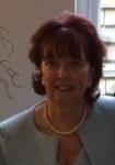 Medium Grace Kennedy Canvey Island Essex Psychic | Clairvoyant | Medium