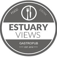 Medium Grace Kennedy at The Estuary Views