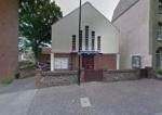 Norwich Spiritualist Church @ Norwich Spiritualist Church