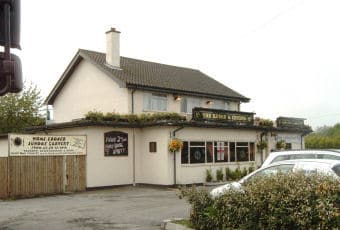 Clairvoyant Evening at Benfleet @ Bread and Cheese Public House